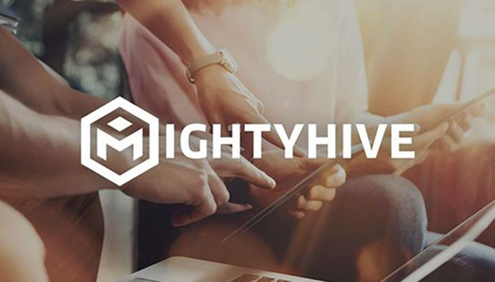 mightyhive.jpg
