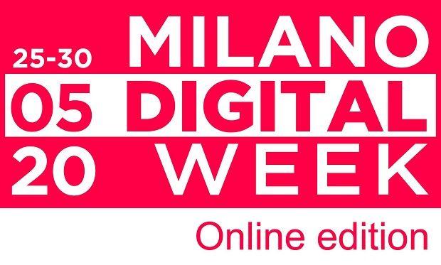 milan-digital-week-2020.jpg