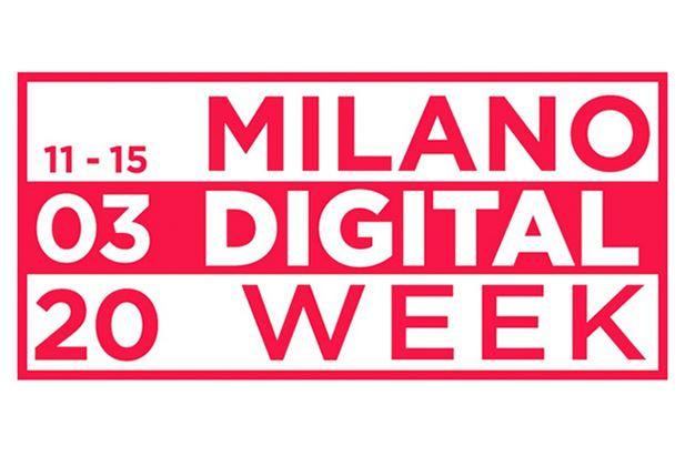 milano-digital-week.jpg