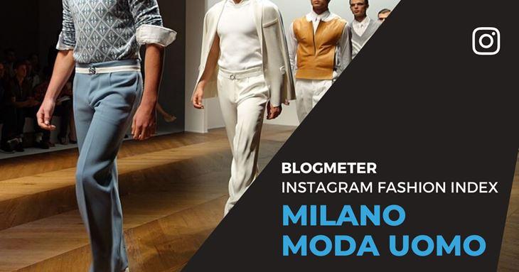 Milano-Moda-Uomo-AI-2020.png