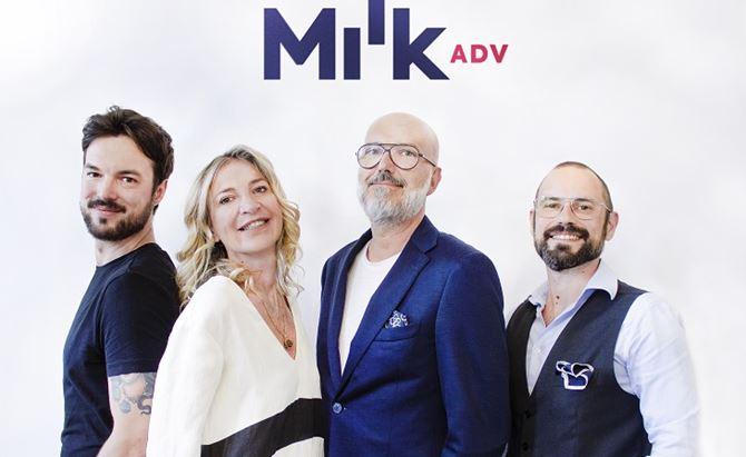 milk-adv.jpg