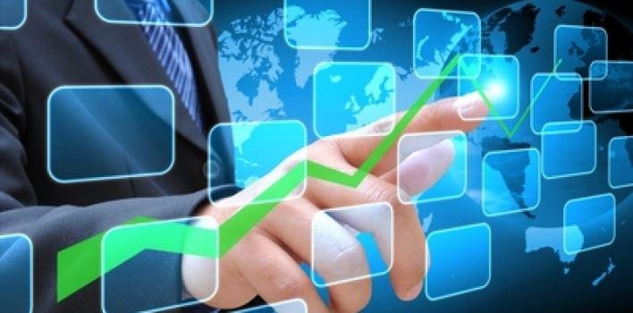 Misurazione-Mobile-Nielsen.jpg