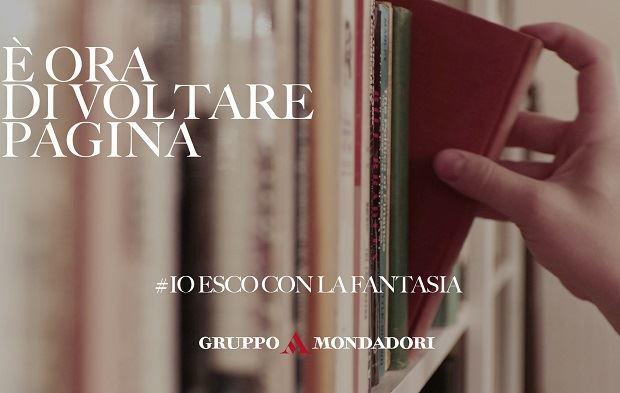 Mondadori-spot-libri.jpg