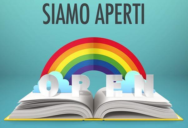Mondadori-Store.jpg