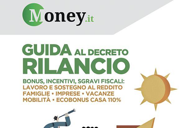 money-guida-decreto-rilancio.jpg