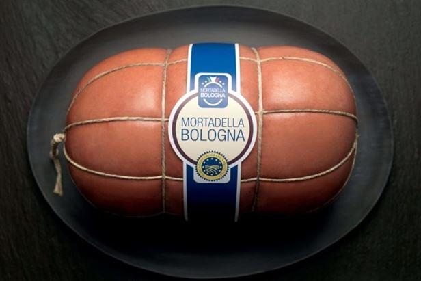 Mortadella-Bologna.jpg