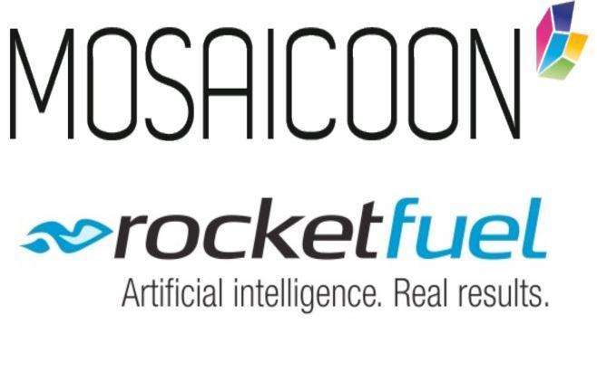Mosaicoon-RocketFuel-Loghi.jpg