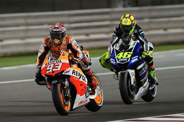 MotoGP-DAZN.jpg