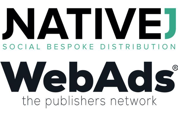nativej-webads.jpg
