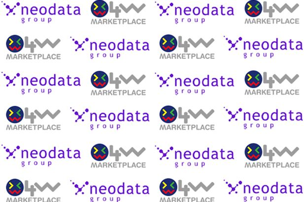 neodata-4wmp.jpg