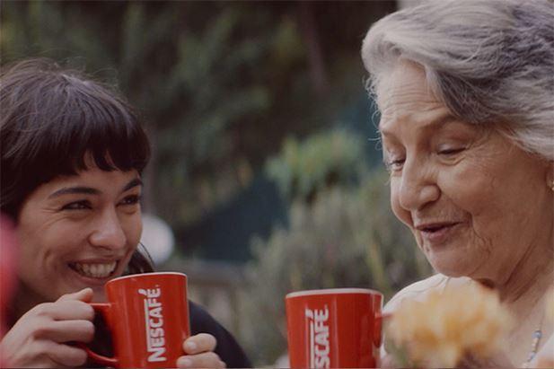 Nescafé-spot-BuonGiorno.jpg