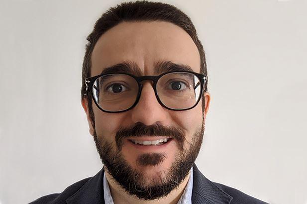 Nicola Guarino