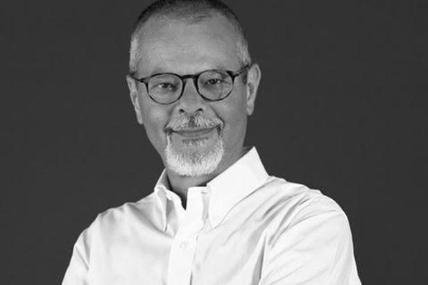 Nicola Pardelli