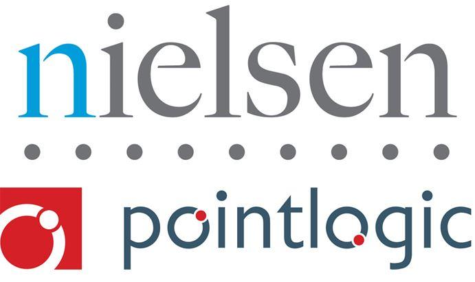 Nielsen-pointlogic-logo.jpg