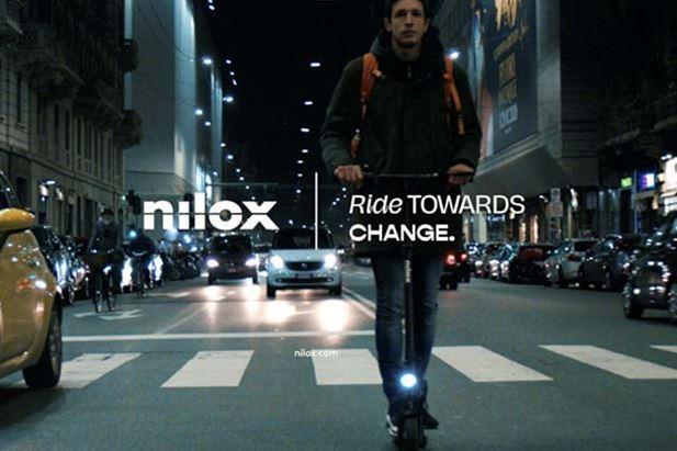 nilox.jpg