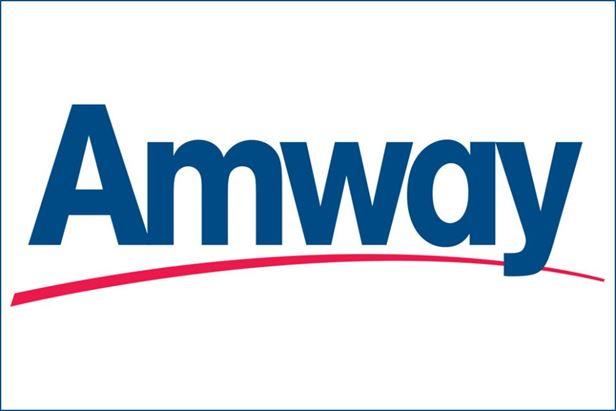 nm_amway_logo-960x640.jpg