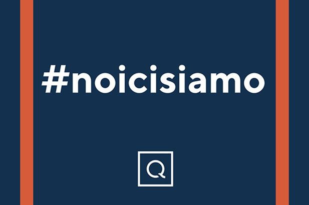 noicisiamo-qvc-Italia.jpg