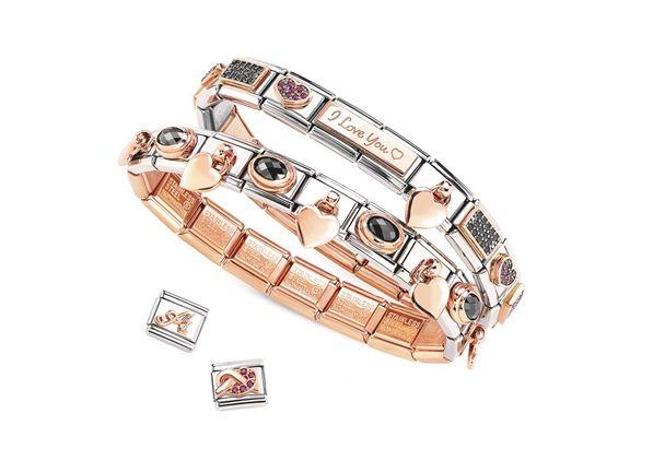 Il braccialetto Composable