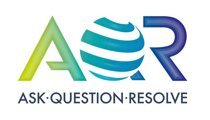 Il nuovo logo
