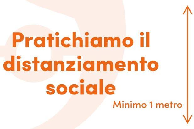 OB-Social-Distancing-Organic-Social-IT-1.jpg