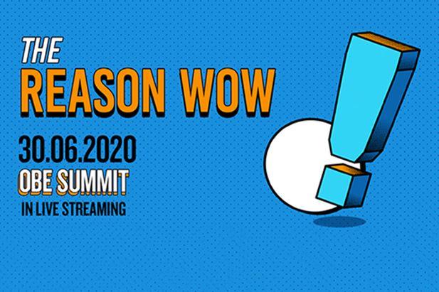OBE-Summit-2020.jpg