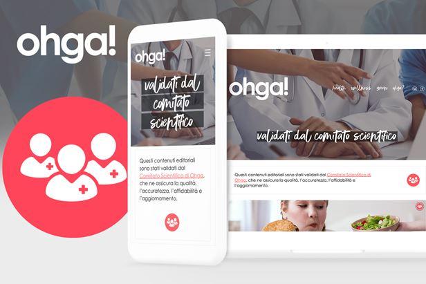 Ohga_comitato-scientifico.png