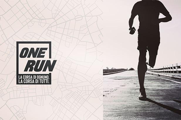 One-Run.jpg