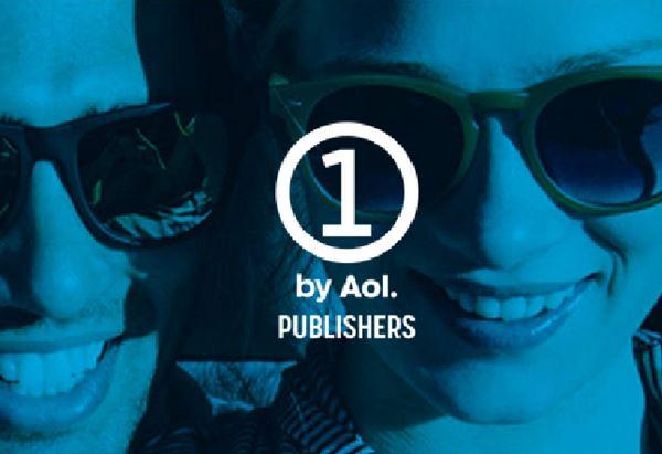 OnebyAol-Publishers.png