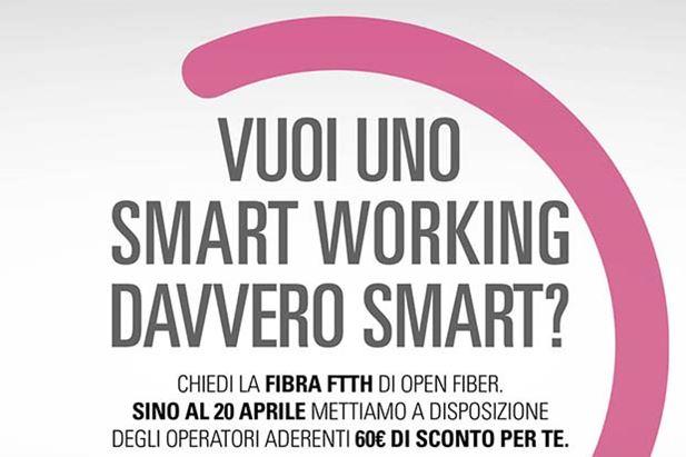 open-fiber.jpg