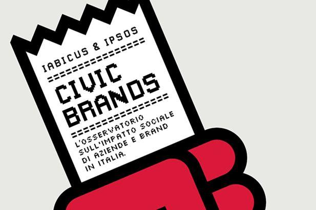 Osservatorio-civic-brands.jpg