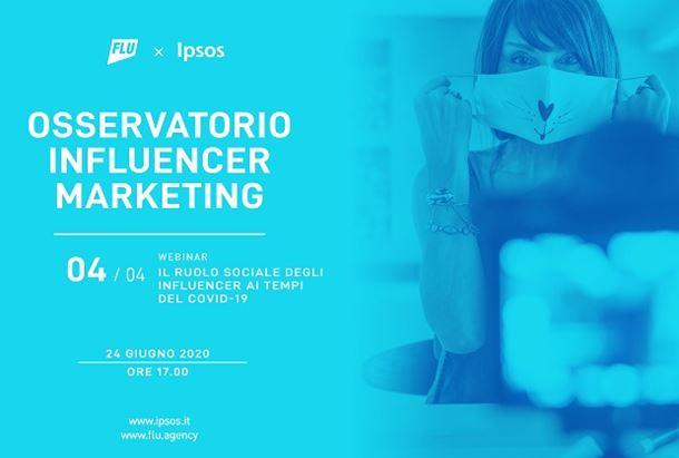 Osservatorio-Influencer-Marketing-4.jpg
