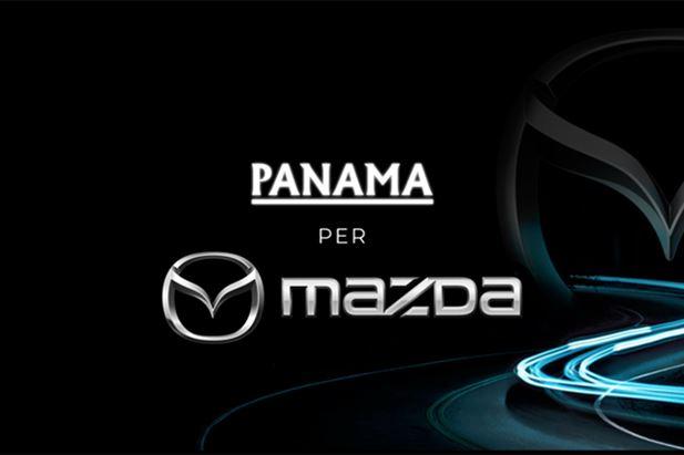Panama-Mazda.jpg
