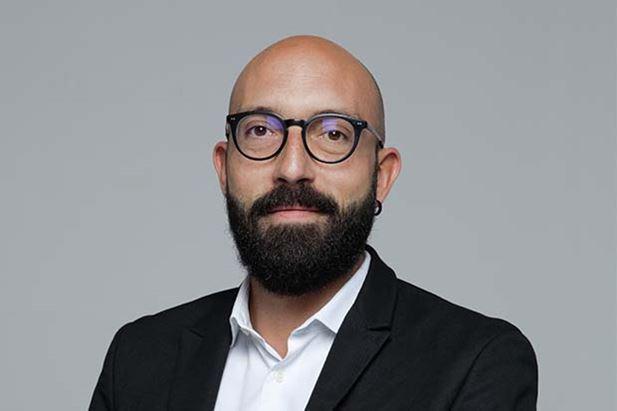 Paolo Caldara