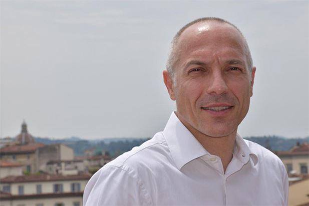 Paolo Dosi, CEO di NXTO