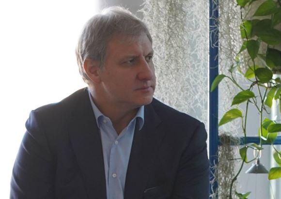 Paolo Stucchi