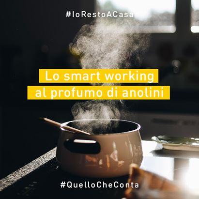 Parmacotto_QuelloCheConta.jpg
