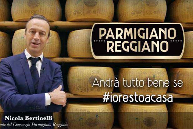 parmigiano-spot-covid.jpg