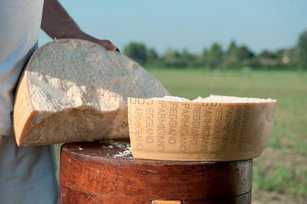 ParmigianoReggiano.jpg