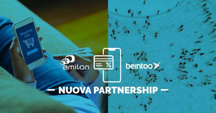Partnership-Amilon-Beintoo.jpg