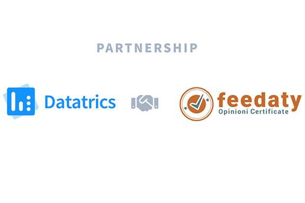 Partnership-Datatrics-e-Feedaty.jpg