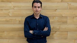 Pasquale Gangemi - Pro Web Consulting