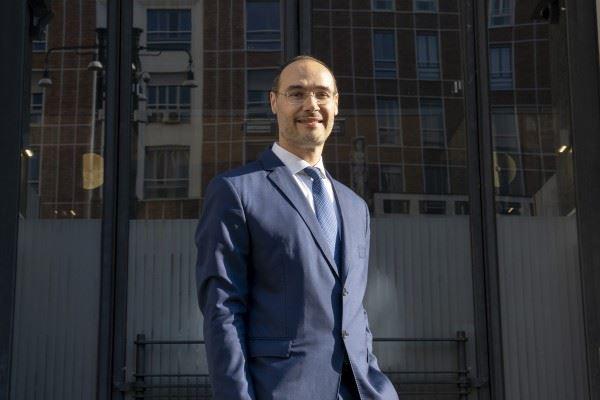 Pasquale-Lambardi-AD-Relatech-600x400.jpg