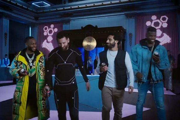 Pepsi-champions-2020.jpg