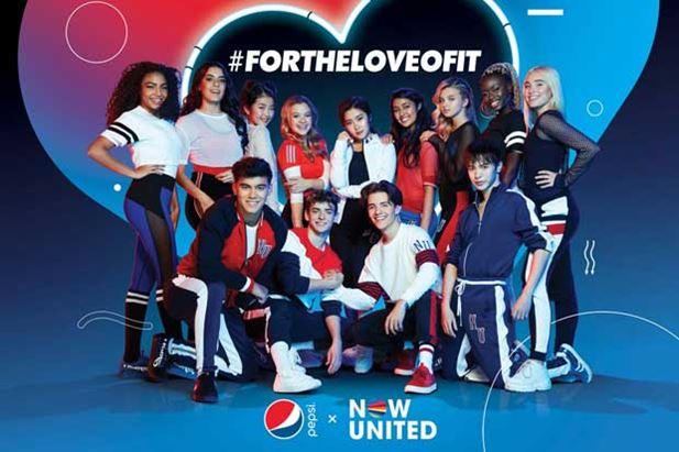 Pepsi-team.jpg