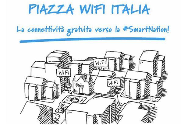 piazzawifi-86.jpg