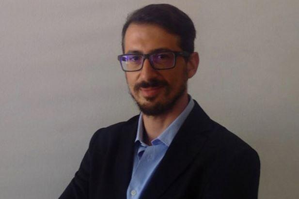 Pietro Peligra