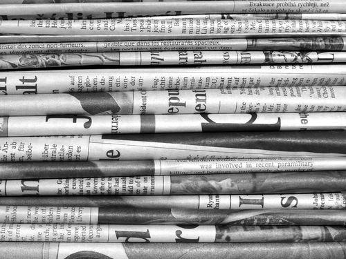 pila-giornali.jpg