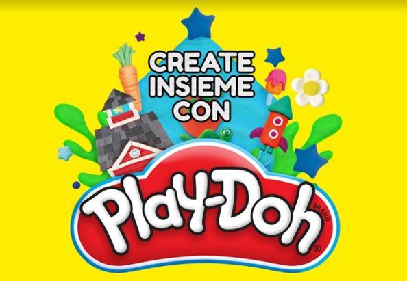 play-doh.jpg