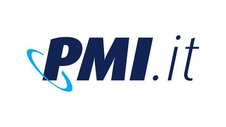 PMI.it.jpg