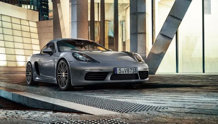 immagine da www.porsche.it